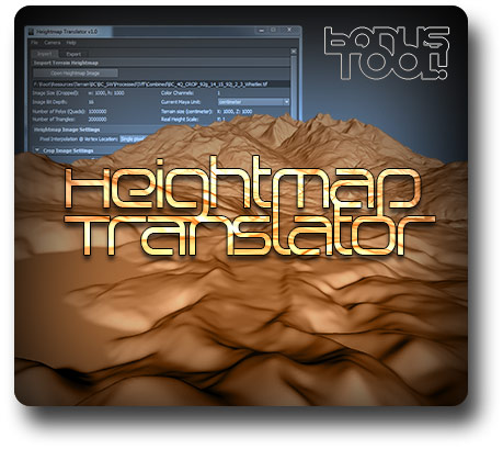 hmap_translator_tool_image1
