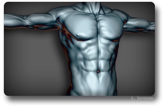 homepage_bodysculpt_image1