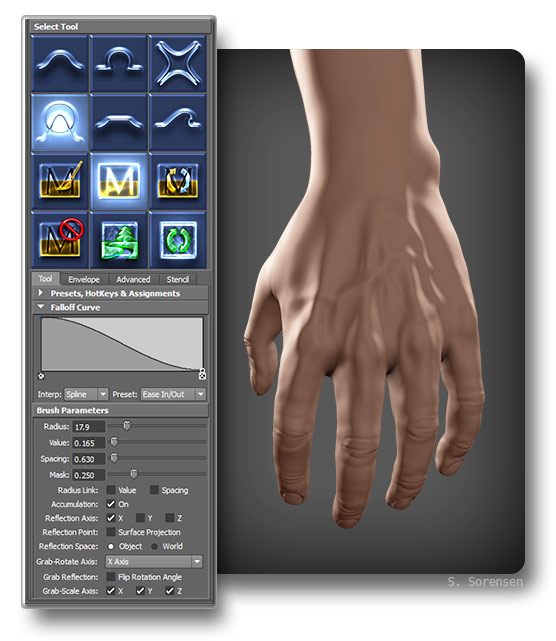 homepage_handsculpt_image1