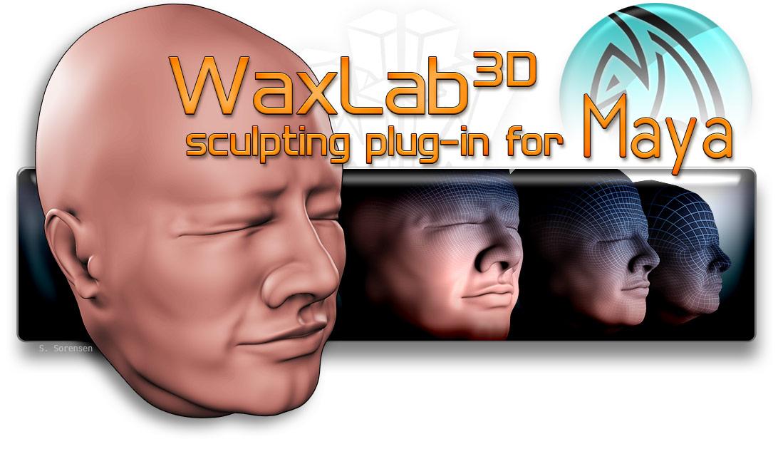 homepage_title_image_waxlab