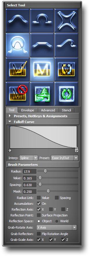 tools_window_image1