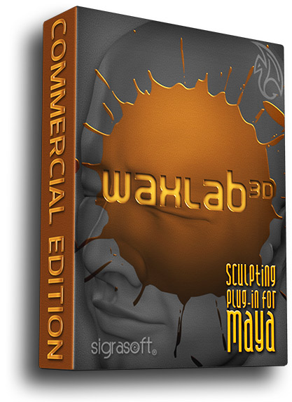 waxlab_boxart_commEdition