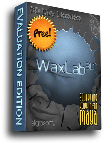 waxlab_boxart_evalEdition