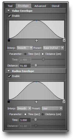 waxlab_envelope_image1