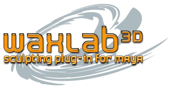 waxlab_title_halfsize1