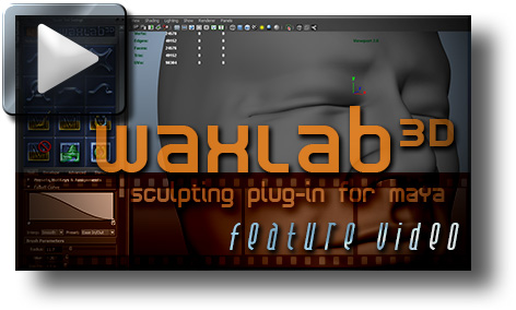 waxlab3d_feature_video_small