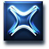 icon_pinch_brush_shaded