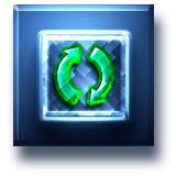 icon_stencil_refresh_shaded