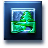 icon_stencil_shaded_alt