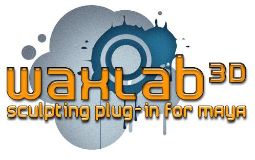 waxlab_title_halfsize3