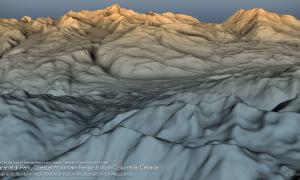 terrain_1